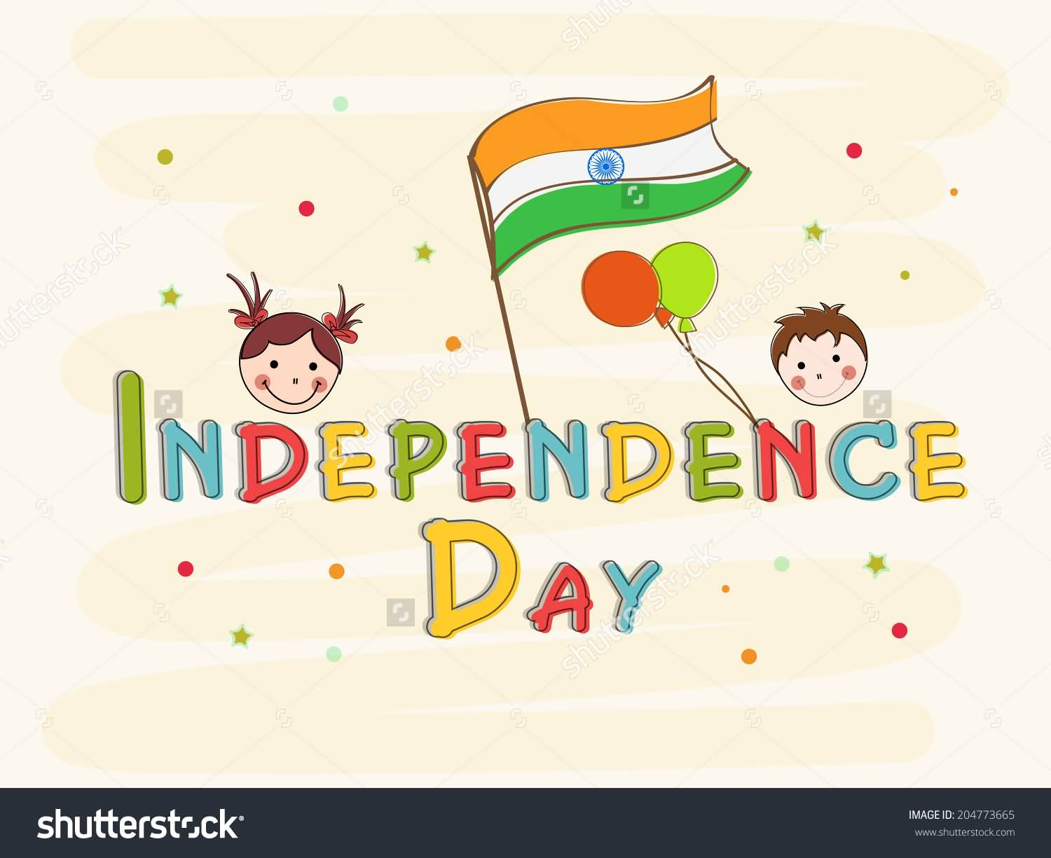 Independence Day Clipart-Clipartlook.com-1500