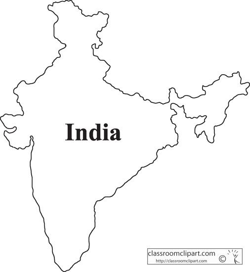 India Clipart u0026amp; India Clip Art Images - ClipartALL clipartall.com