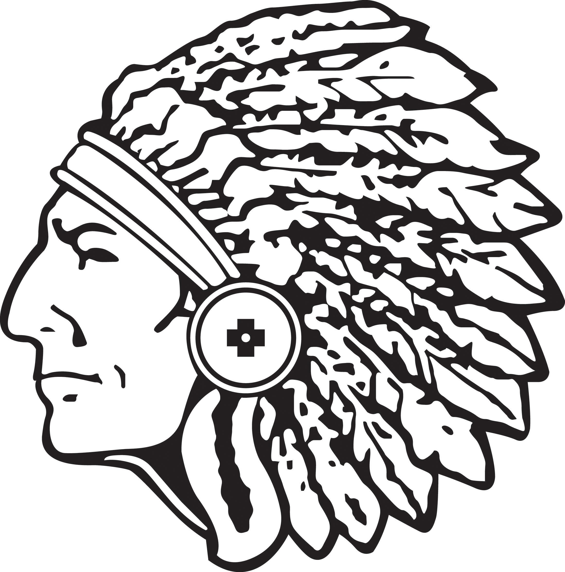 Indian Clip Art u0026middot; indian clipart