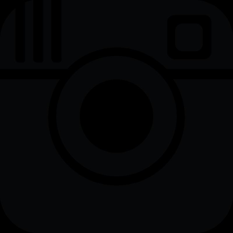 Instagram Clipart-Clipartlook - Instagram Clipart