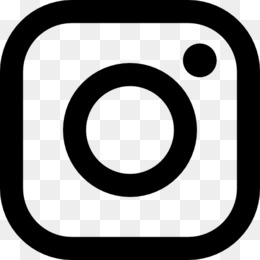 About 2,822 png images for u0 - Instagram Clipart