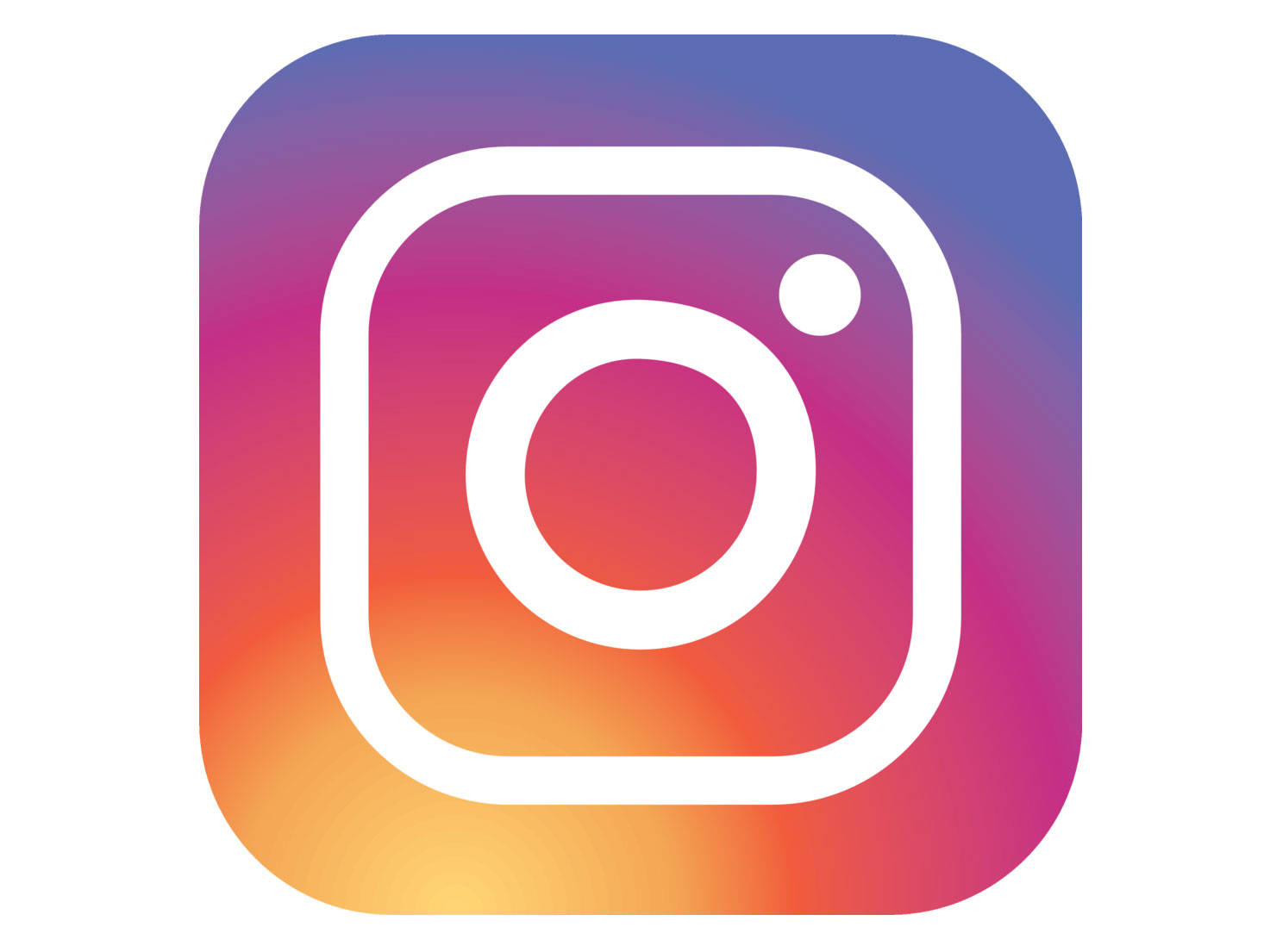 So far the only way of upload - Instagram Clipart