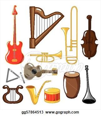 Instruments Clipart; Instruments Clipart; Instruments Clipart; Instruments Clipart ...