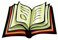 Interactive Notebook (IAN) - Table of Contents *IAN Major Grade each 6 weeks*