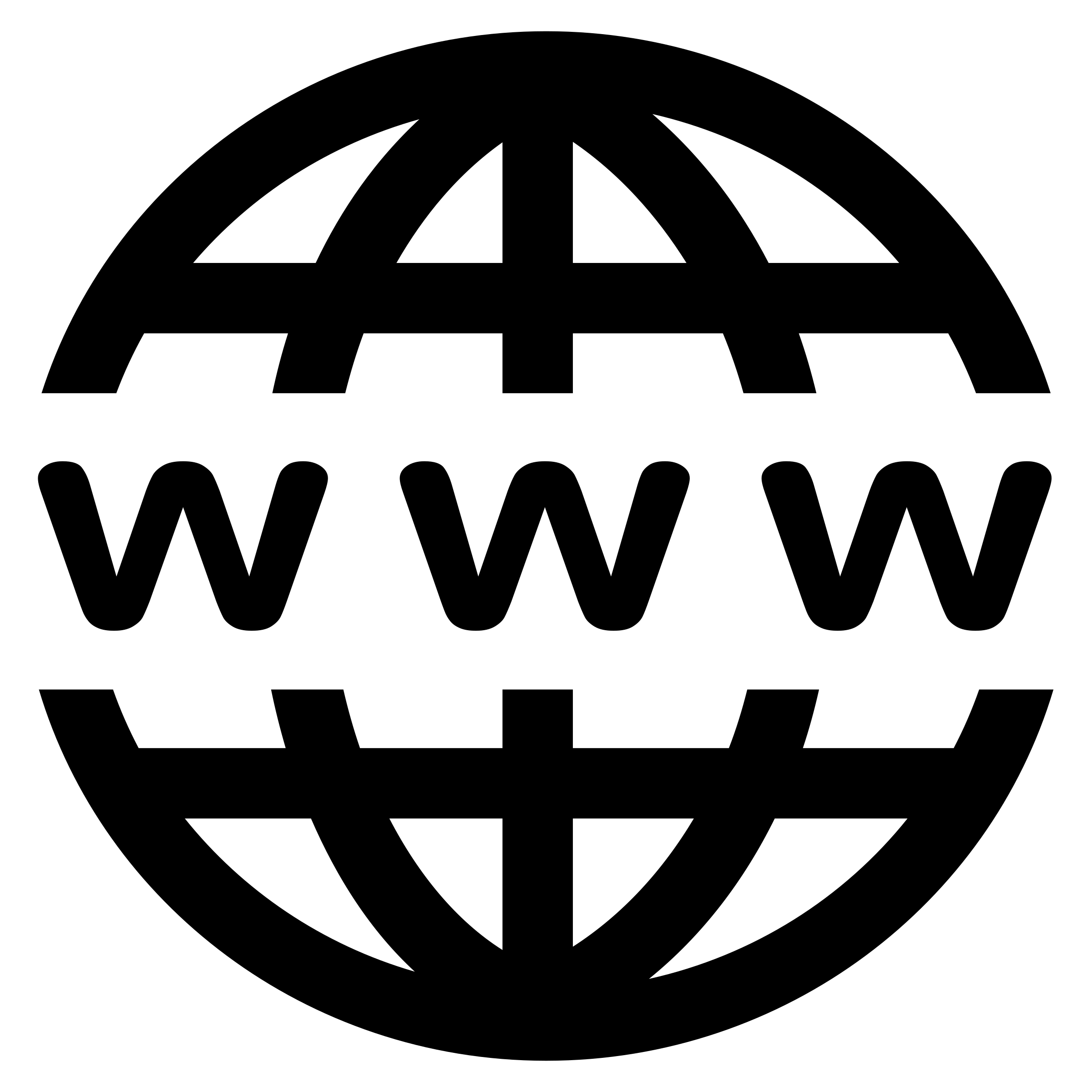 Internet Clipart