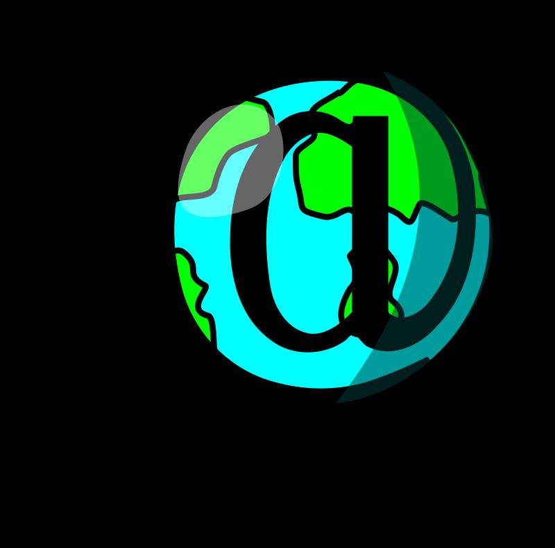 Internet Clip Art