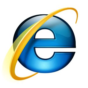 Internet Explorer Clipart #1 - Internet Clipart