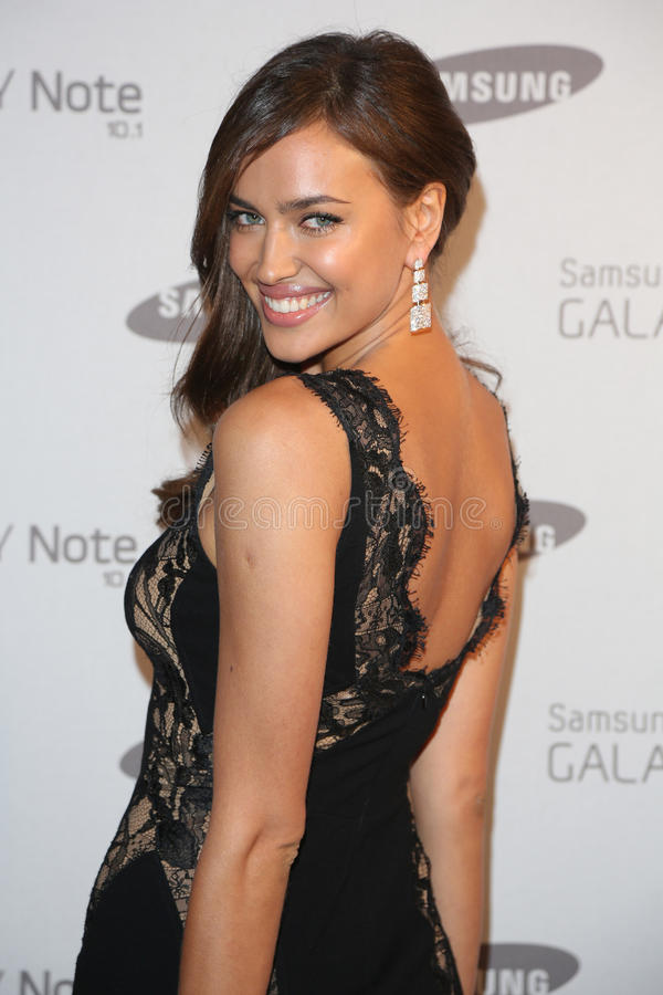 Irina Shayk Clipart Irina Shayk editorial stock image. Image of note, galaxy - 34675329