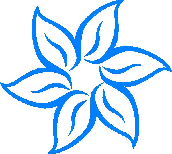 Iris Flower Clipart u0026middot; ms clipart u0026middot; blue clipart