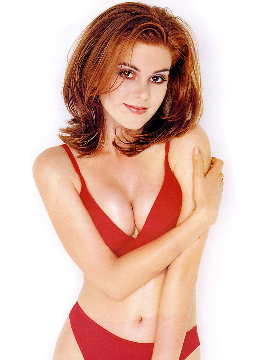 Isla Fisher Clipart