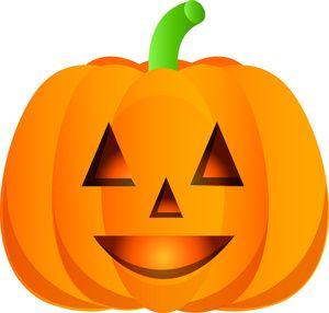 Cute Halloween Clip Art Free | Jack O Lantern Clip Art Images Jack O Lantern  Stock Photos u0026 Clipart .