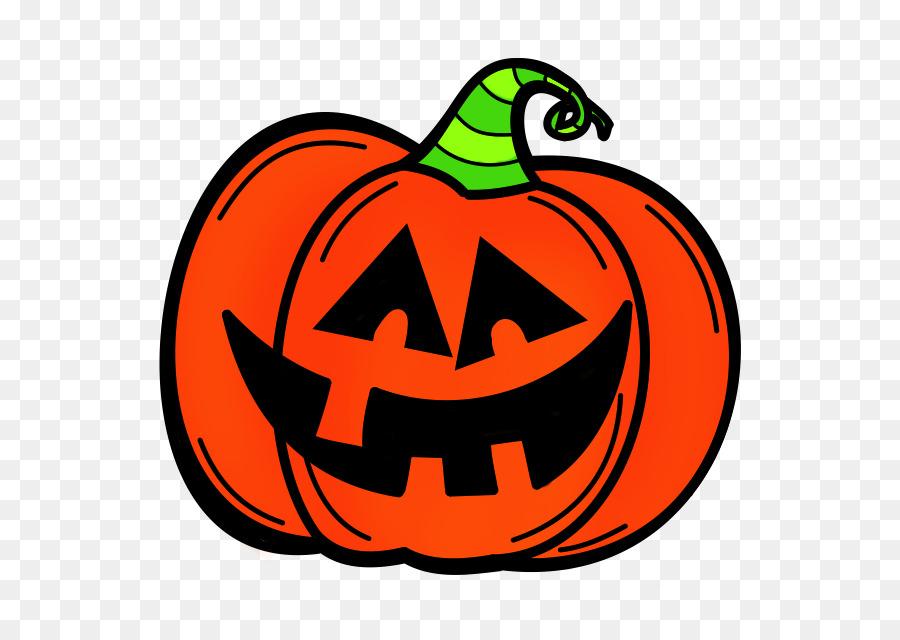 Jack-ou0027-lantern Halloween Clip art - lantern clipart