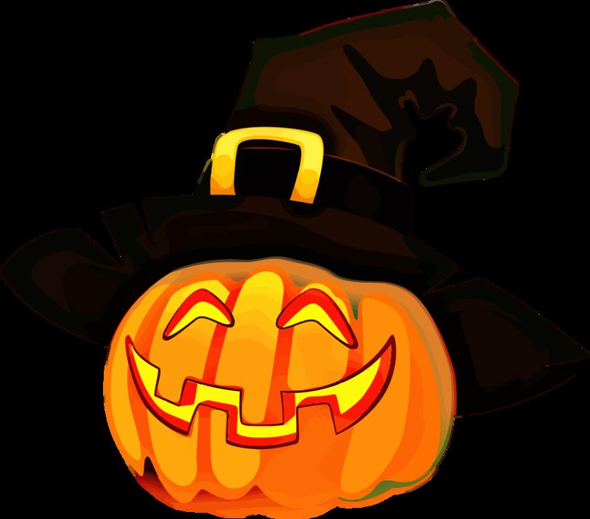 Jack-ou0027-lantern Pumpkin Jack Halloween