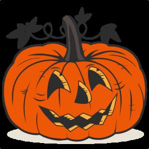 Jack O Lantern SVG scrapbook cut file cute clipart files for silhouette  cricut pazzles free svgs free svg cuts cute cut files