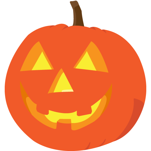 Jack o lantern free to use cliparts 2