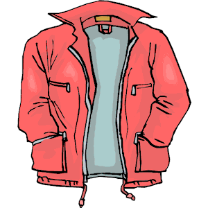 Jacket Clipart-hdclipartall.com-Clip Art300