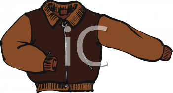 Jacket Clipart-hdclipartall.com-Clip Art350