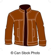 . hdclipartall.com men leather jacket - vector, coloured illustration of men. hdclipartall.com hdclipartall.com