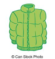 . hdclipartall.com winter jacket cartoon