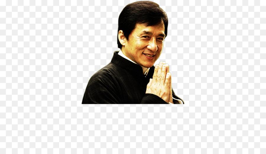 Jackie Chan Film Clip art - jackie chan