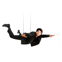 Jackie Chan Photos PNG Image - Jackie Chan Clipart