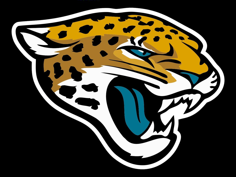 Jacksonville Jaguars Cut Image. Jacksonville Jaguars Cut Image. Cliparti1 Jaguar Clipart
