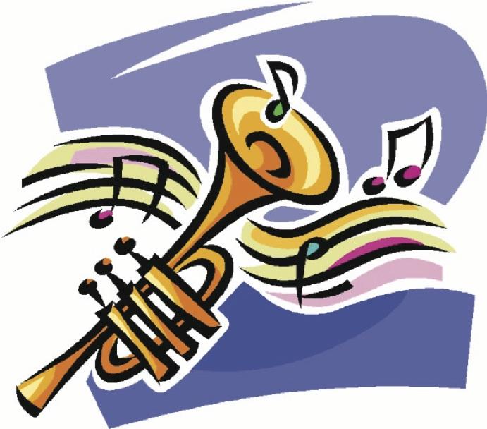 Jazz clipart jazz clip art image