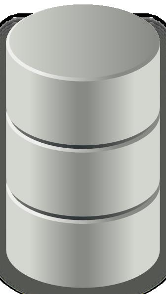Jean victor balin database clip art at vector clip art