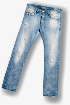 jeans, Pants, Trousers, Jeans Clipart PNG Image and Clipart