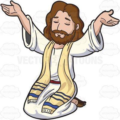 pin Sandal clipart jesus #3