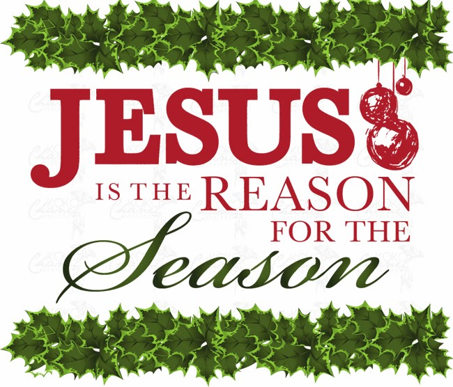 Jesus is the reason. Card Wallpapers Free Clip Art ..