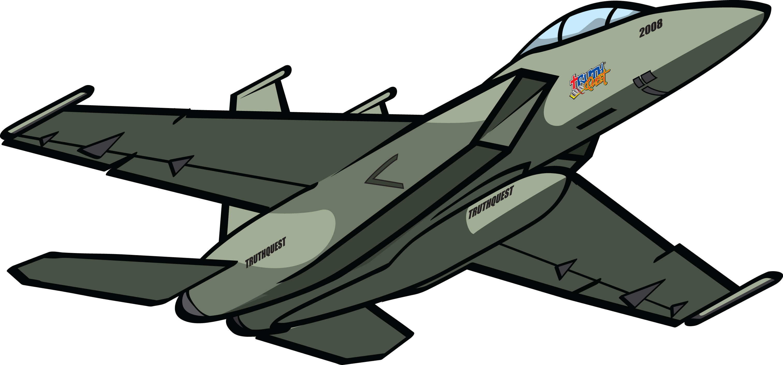 15  Jet Clipart Jet Cli. hdclipartall.com Jet Clip Art | ClipartLook