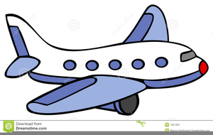 Cessna Jet Clipart | Free Images at Clker hdclipartall.com - vector clip art hdclipartall.com