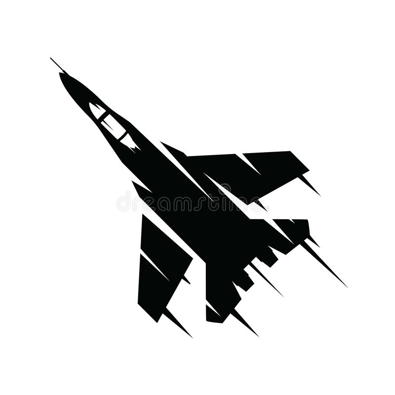 Fighter Jet Stock Illustrations – 6,657 Fighter Jet Stock hdclipartall.com