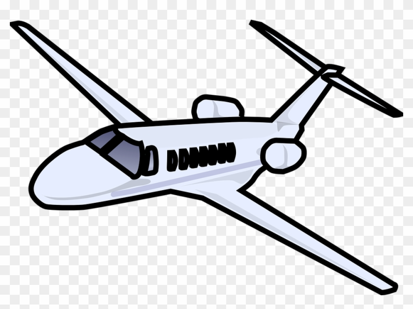 Flight Clipart Airplane Trip - Jet Clipart, HD Png Jet Clipart hdclipartall.com