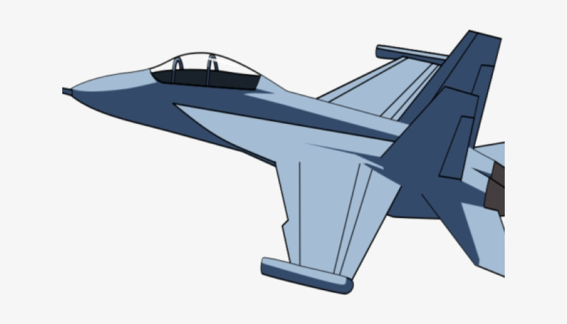 Free Fighter Jet Clipart, Jet - Jet Clipart