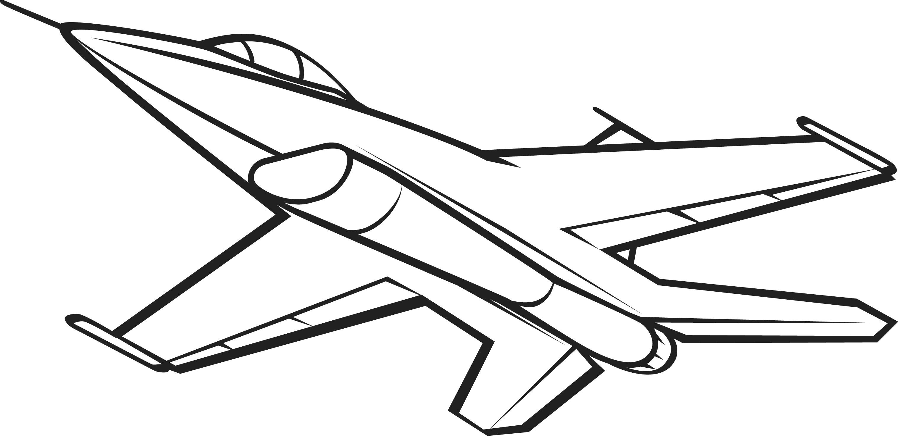 Free Jet Cliparts, Jet Clipart Free Clip Art, Free Clip Art on hdclipartall.com
