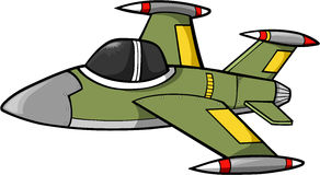 Jet Clipart - Clip Art Library