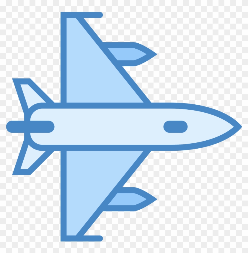 Pin Fighter Jet Clipart - Fig - Jet Clipart