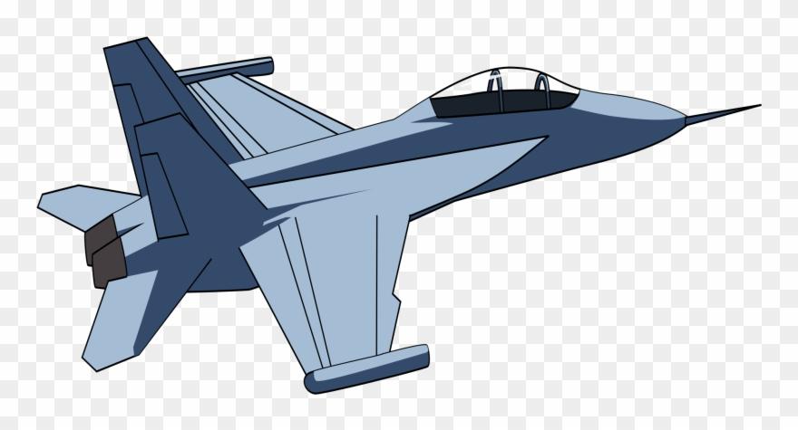 Plane Clipart Jet, Picture #3090169 Plane Clipart Jet