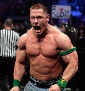 John Cena John Cena Image