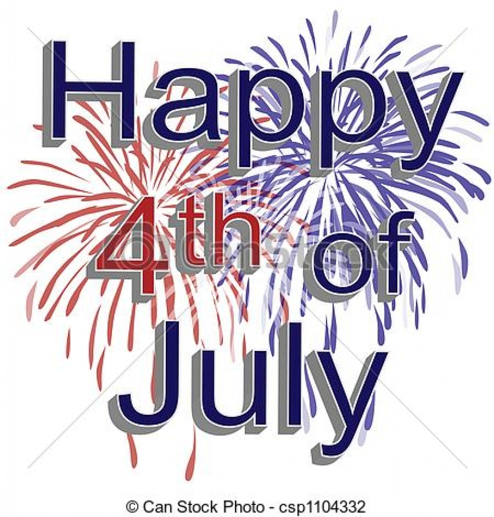 july stock illustrations 30545 july clip art images and royalty in free fourth of july clipart free fourth of july clipart