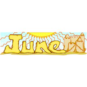 June 1 downloads clipart free clip art images