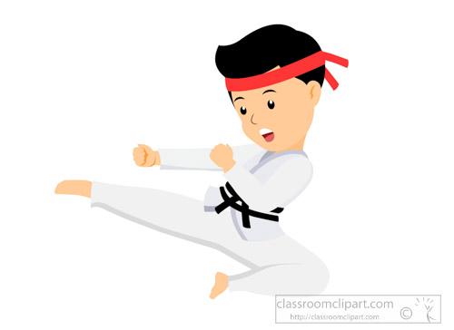 black-belt-demonstrating-side-kick-karate-clipart.jpg