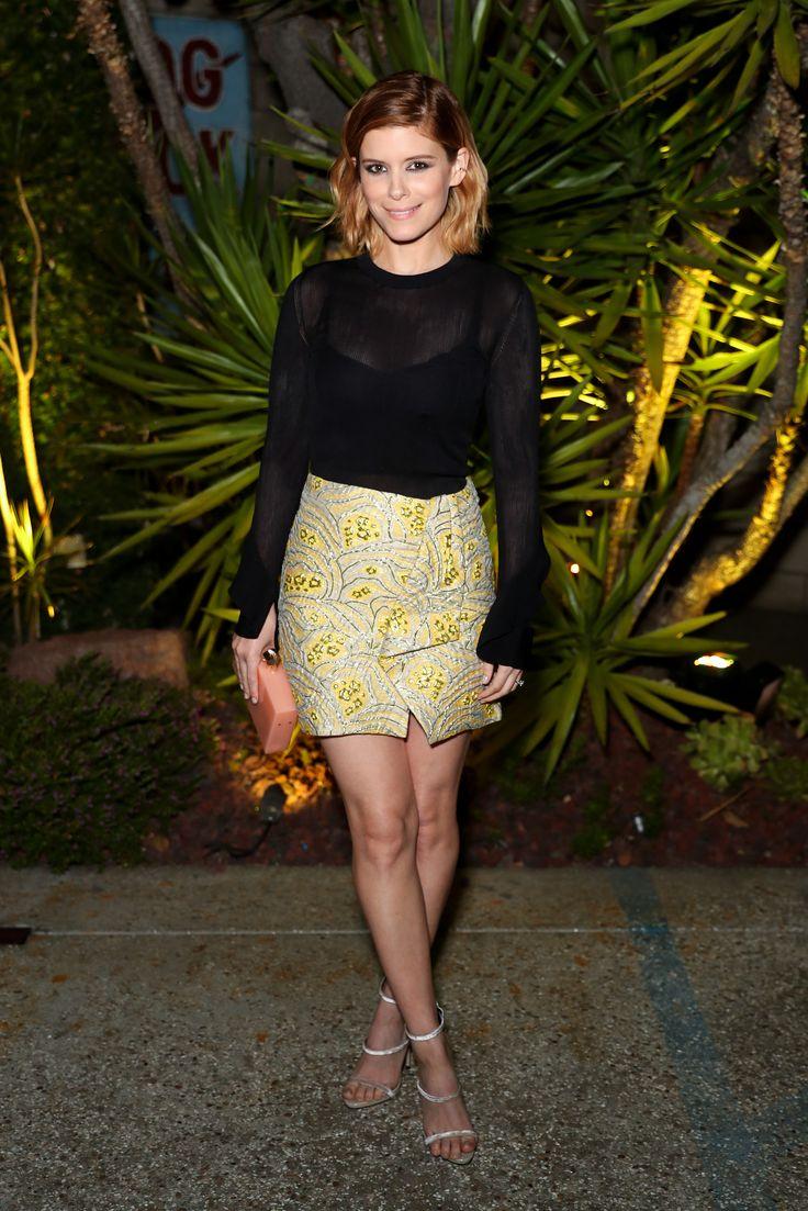 Kate Mara Clipart
