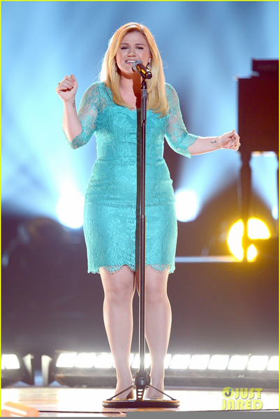 Kelly Clarkson Clipart this i - Kelly Clarkson Clipart
