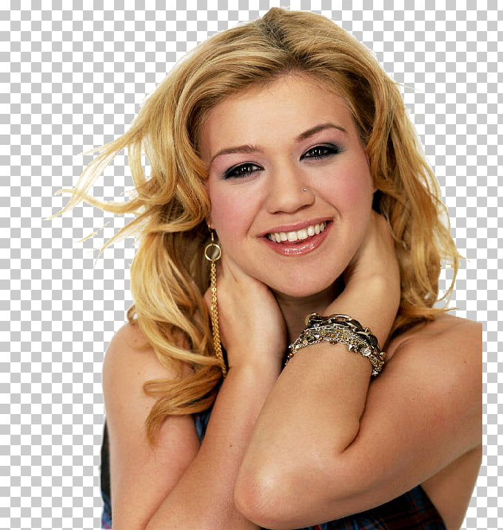 Kelly Clarkson American Idol, Kelly Clarkson PNG Clipart