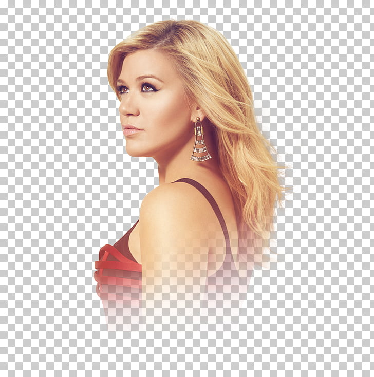 Kelly Clarkson Singer-songwriter Music, Kelly Clarkson PNG Clipart