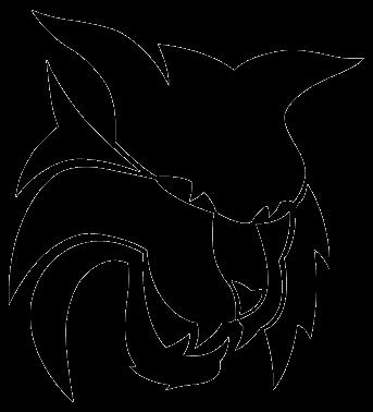 Kentucky Wildcat Logo Download 47 Logos Page 1