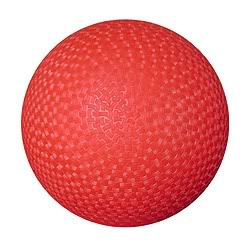 Kick-Out Cancer Kickball .